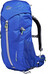 Lowe Alpine AirZone 25 Men blue